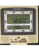 Horloge Adhan