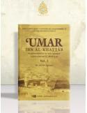La biographie de 'Umar Ibn al-Khattâb