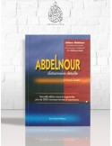 """Dictionnaire """"AbdelNour"""" détaillé Français-Arabe"""