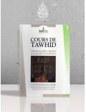 Cours de Tawhid - Cheikh 'Abdel-'Azîz Ibn Mohammed Ali 'Abdel-Latîf