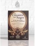 La croyance aux anges et ses répercussions sur la vie de la communauté - Cheikh el-Fawzan