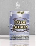 Où est ALLAH ? - Sâlim at-Tawîl