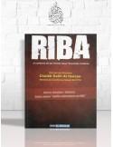 Riba et certaines de ses formes dans l'économie moderne - Cheikh el-Fawzan