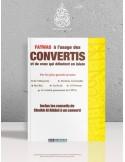 Fatwas à l'usage des convertis (questions-réponses) - Plusieurs savants