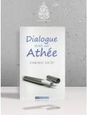 Dialogue avec un athée - Cheikh as-Sa'di