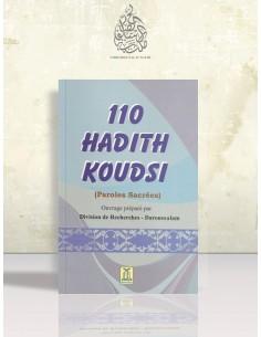 110 Hadiths Koudsi (Paroles Sacrées)