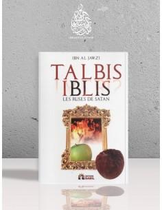 Talbis Iblis - Les ruses de Satan - Ibn al-Jawzi