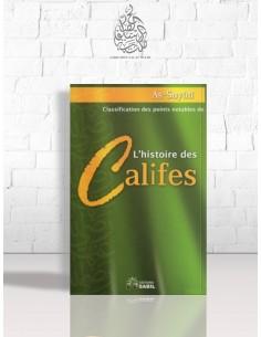 L'histoire des Califes - as-Suyûti
