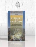 L'éthique du musulman : de l'étudiant au savant en passant par le gouvernant - Cheikh as-Sa'di