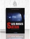 Les ruses de Satan - Oumm'AbdiLLAH al-Wâdi'iyya