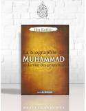 La biographie de Mohammed le Prophète de l'Islam - Ibn Kathir