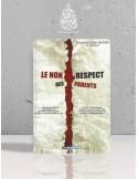 Le non respect des parents - Mohammed Ibn Ibrahim al-Hamad
