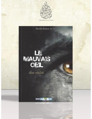 Le mauvais oeil : une réalité - Sultan al-'Id