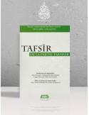 Tafsir de la partie Tabarak - Cheikh as-Sa'di