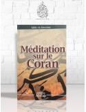 Méditation sur le Coran - Cheikh el-Fawzan
