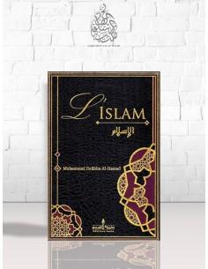 L'Islam - Mohammed Ibn Ibrahim al-Hamad