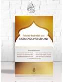 Fatwas destinées aux nouveaux musulmans - Le Comité permanent de l'IFTA