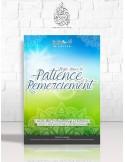 Règle dans la patience et le remerciement - Cheikh el-Islam Ibn Taymiya