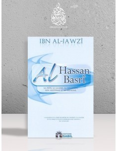 Al-Hassan Al-Basri - Ibn al-Jawzi