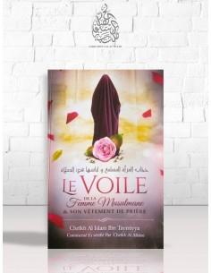 Le voile de la femme musulmane & son vêtement de prière - Ibn Taymiya