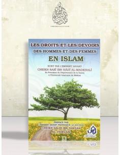 Les droits et les devoirs des hommes et des femmes en Islam - Cheikh Rabi Ibn Hadi al Madkhali