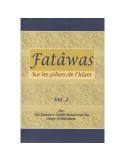 Fatâwas sur les piliers de l'Islam - Cheikh Ibn el-'Otheimin