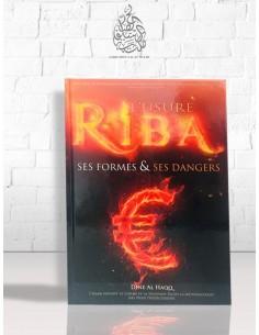 L'USURE ( RIBA) SES FORMES ET SES DANGERS