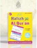 Jeu : Hâfizh Al-Qur'ân (Jeu de société autour du Coran - 8 ans et plus)