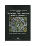 La conduite à observer face aux divergences d'opinions entre les savants - Cheikh Ibn el-'Otheimin