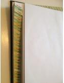 Moushaf avec glossaire interne - Grand format (17x24cm)