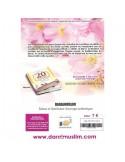 Le voile de la femme musulmane dans le Coran et la Sounnah - Cheikh el-Albani