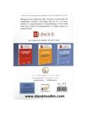 """Le commentaire du livre """"Les 4 règles"""" - Cheikh el-Fawzan"""