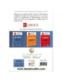 """Le commentaire du livre """"Les 6 principes fondamentaux"""" - Cheikh el-Fawzan"""