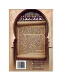 Explication de la croyance de l'Imam Mâlik exposée par Ibn Abî Zayd al-Qayrawânî - Cheikh 'Abdel-Mouhsin el-'Abbâd