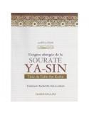 Exégèse abrégée de la sourate Ya-Sin - Tafsir Ibn Kathir
