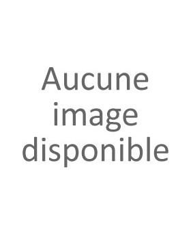 Oussoul Fiqh - Fondements du Fiqh - أصول الفقه