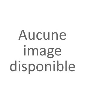 Oussoul Fiqh - Fondements du Fiqh